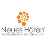 Neues Hören GmbH