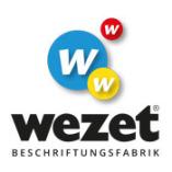 Walter Zeug GmbH
