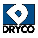 DRYCO Construction