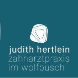 Zahnarztpraxis im Wolfbusch