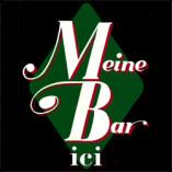 Meine Bar ICI
