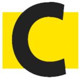 Convara™