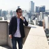 Eric Dalius Bitcoin Miami Net worth