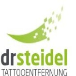 Tattoo Laserzentrum