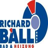 Richard Ball GmbH