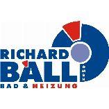 Richard Ball GmbH