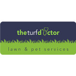 The Turf Doctor