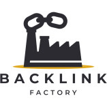 Backlink-Factory.de