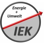 IEK GmbH