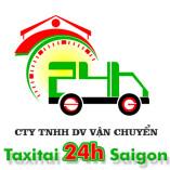 taxitai24h