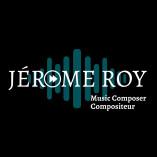 Jérome Roy Music Composer