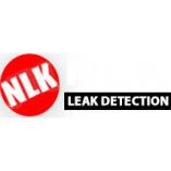 NLK Leak Detection