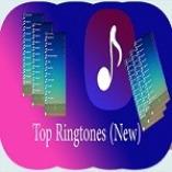 Download ringtones free 2020