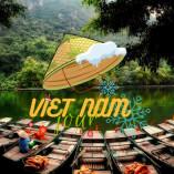 vietnamjour