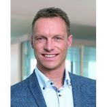 Tilman Hirsch | Signal Iduna Agentur