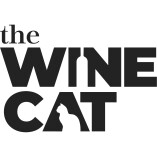The Wine Cat