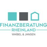 Finanzberatung Rheinland GmbH & Co. KG logo