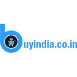 Buy India