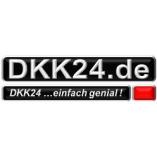 DKK24