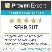 Erfahrungen & Bewertungen zu DKK24
