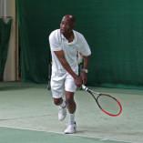 Tennisschule Ondobo