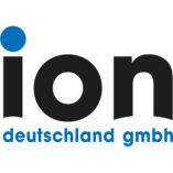 ION Deutschland GmbH