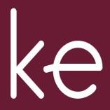Keeneye Family Vision