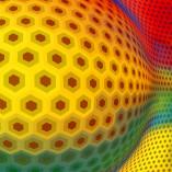 Nano-Heat GmbH