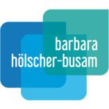 Barbara Hölscher-Busam