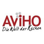 AVIHO Die Welt der Küchen logo