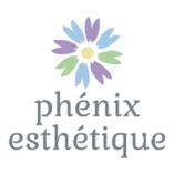 Phénix Esthétique