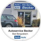 Autohaus Becker