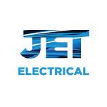 JET Electrical