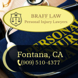 BL Personal Injury Lawyer