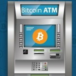 Bitcoin ATM Help Phone Number