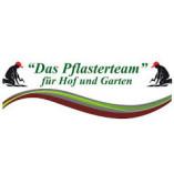 Das-Pflasterteam für Hof und Garten