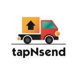 Tap N Send