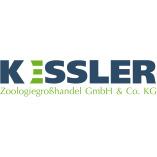 Kessler Zoologiegroßhandel GmbH & Co. KG