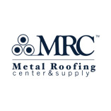 Metal Roofing Center
