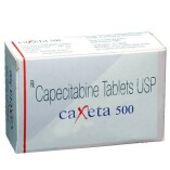 Bestrxhealth Caxeta 500mg Cash on Delivery USA