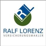 Versicherungsmakler RL