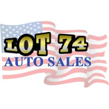 Lot 74