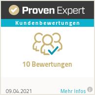 Erfahrungen & Bewertungen zu gesundversichern