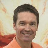 Zahnarztpraxis Dr. Chr. Geus