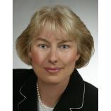 Babette Drewniok