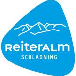 Reiteralm & Fageralm Bergbahnen