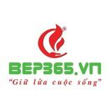 bep365