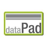 dataPad GmbH