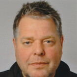 Elektrotechnik Frank Unsöld