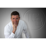 Michael Baumann | TCB project- and salesmanagement